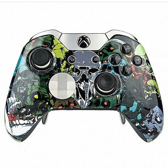 Rock n roll scuffgaming    #ps #psn #ps1 #ps2 #ps3 #ps4 #playstation #sony #playstation4 #micsosoft #gear #gaming #gamer #game #games #gameplay #walkthr... - GamerJokes (@gamerjokesss)