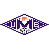 1996, Ulaanbaataryn Mazaalaynuud FC (Ulaanbaatar, Mongolia) #UlaanbaatarynMazaalaynuudFC #Ulaanbaatar #Mongolia (L13533)