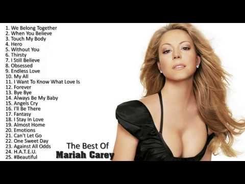MARIAH CAREY ღ♥ The Best Of Mariah Carey Mariah ★ Carey's Greatest Hits Não quer fazer uma pausa nesse projecto e dar um pulinho ao seu espaço tempu's e beber um chá  enquanto se delicia com uns scones bem quentinhos com manteiga e compota? :)  até já :)  #TEMPUSINLONDON #chá #tarde #amigos #conversas #relaxar #scones #compota #manteiga #quentinho  http://youtu.be/Z2qaTwyjObQ