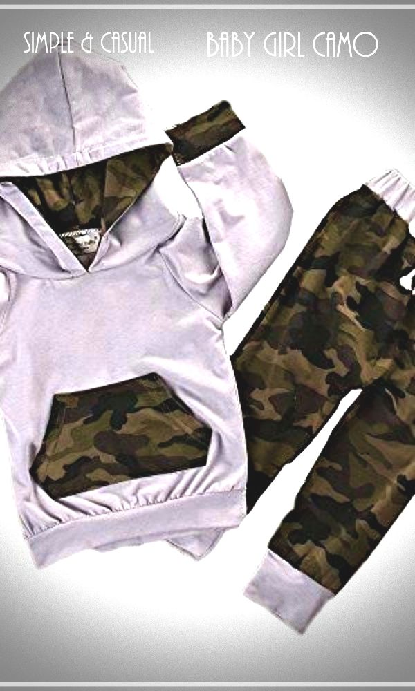 169503c477252 Baby Girl Camo Leggings, styles & essential accessories from a trustworthy  name in little ones, tots, and newborn baby outfit.