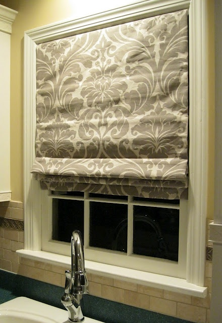 115 best images about window treatments on pinterest for Window treatment manufacturers