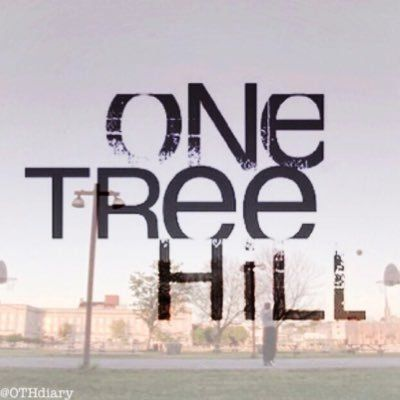"RT @OTHreact: ""We all have regrets but some of us still have enough time to erase them."" #OneTreeHill"