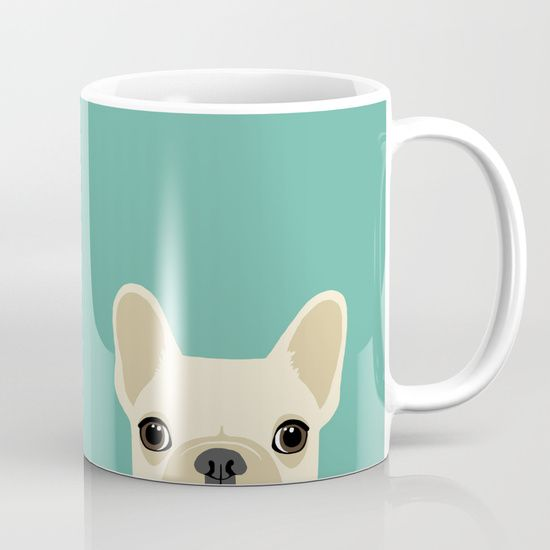Follow the link to see this product on Society6! @society6 #dog #dogs #dogstuff #dogpin #pet #pets #animals #animal #fun #buy #shop #shopping #sale #gift #dogowner #dogmom #dogdad #coffee #mug #coffeemug #morning #drink #beverage #cup #office #work #job #text #design #frenchie #frenchbulldogs #bulldogs #french #blue #yellow #black #cute #adorable #toocute
