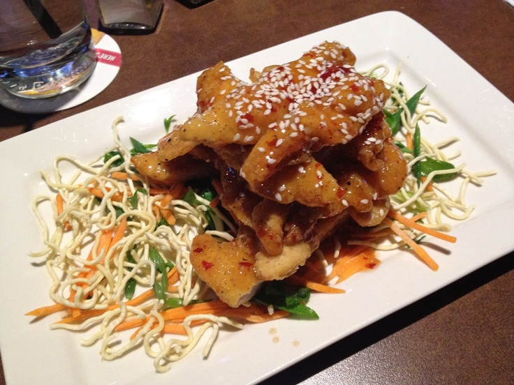 boston pizza thai bites
