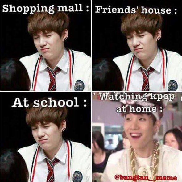 Literally me right now ...I'm at the mall right now...