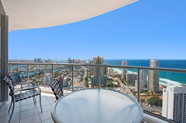 Ridiculous PRICES Ridiculous, a Surfers Paradise Apartment | Stayz