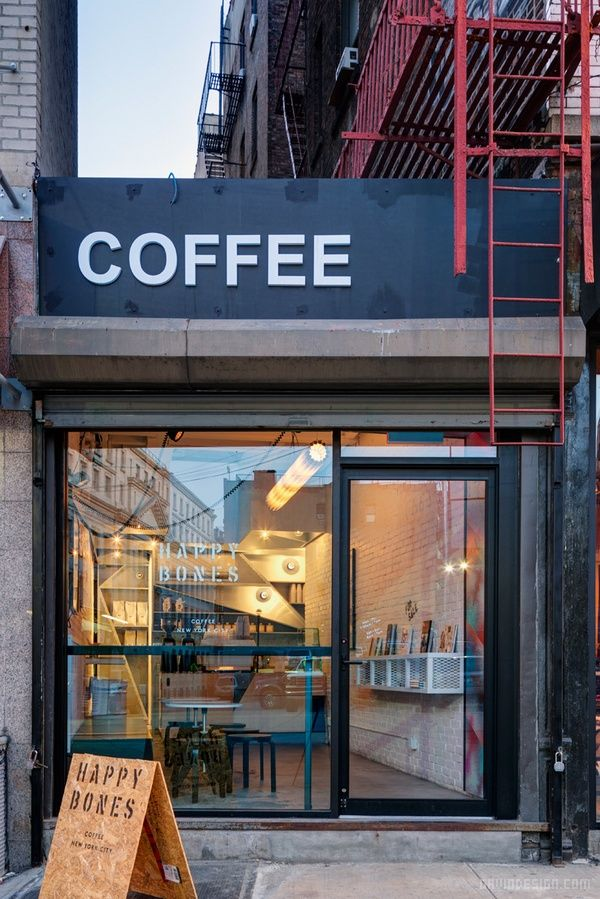 「店門面設計」的圖片搜尋結果   Small coffee shop, Coffee shop interior ...