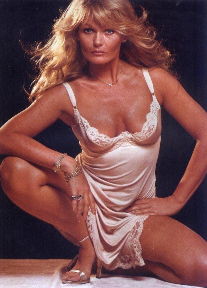 Valerie perrine topless pics images 679