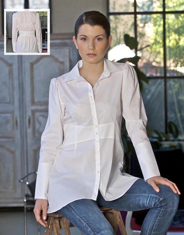 10 best white blouses images on pinterest white blouses white sweaters and shirts. Black Bedroom Furniture Sets. Home Design Ideas
