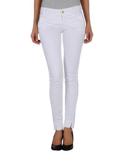 I found this great MET CHINO & FRIENDS Denim pants for $55 on yoox.com. Click on the image above to get a code for Free Standard Shipping on your next order. #yoox