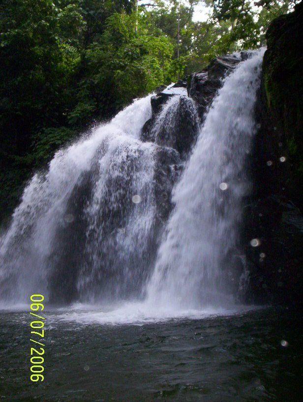 Zamboanga City | ... , Zamboanga City, Pasonanca Nature Park, Zamboanga City, Philippines