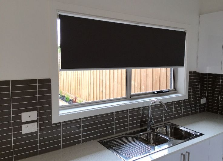 Our custom-made roller blinds are all manufactured to suit the internal spaces in your home. Call for all enquires on  (03)9357 6727