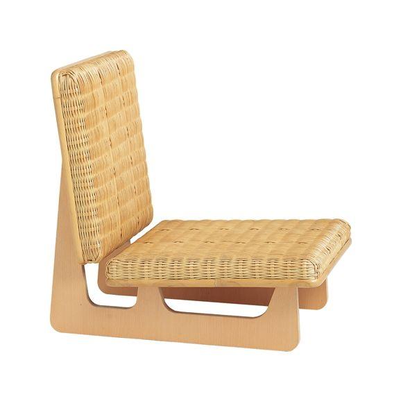 TOU ZA ISU: チェア デザイン家具 インテリア雑貨 - IDEE SHOP Online