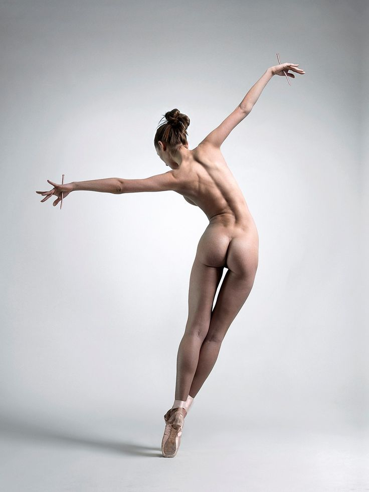 Nude Figure Reference Pose This Photo Isnt Explicit, So -5073