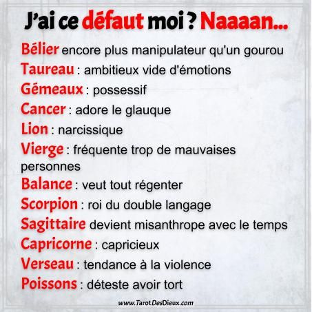 #Cancer : adore le glauque