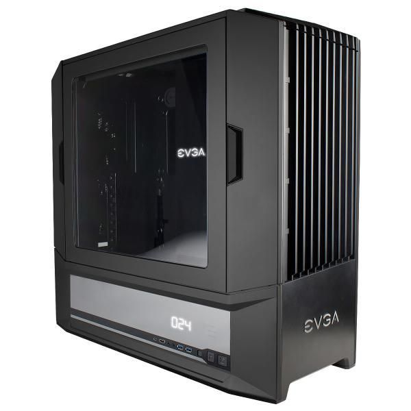 Just in! EVGA DG 86 Gaming... Check it out here http://gurupcsandparts.com.au/products/100-e1-1014-k0?utm_campaign=social_autopilot&utm_source=pin&utm_medium=pin
