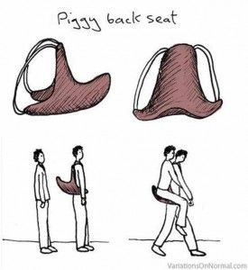 cool-inventions-piggy-back-seat HAHHAAHAA