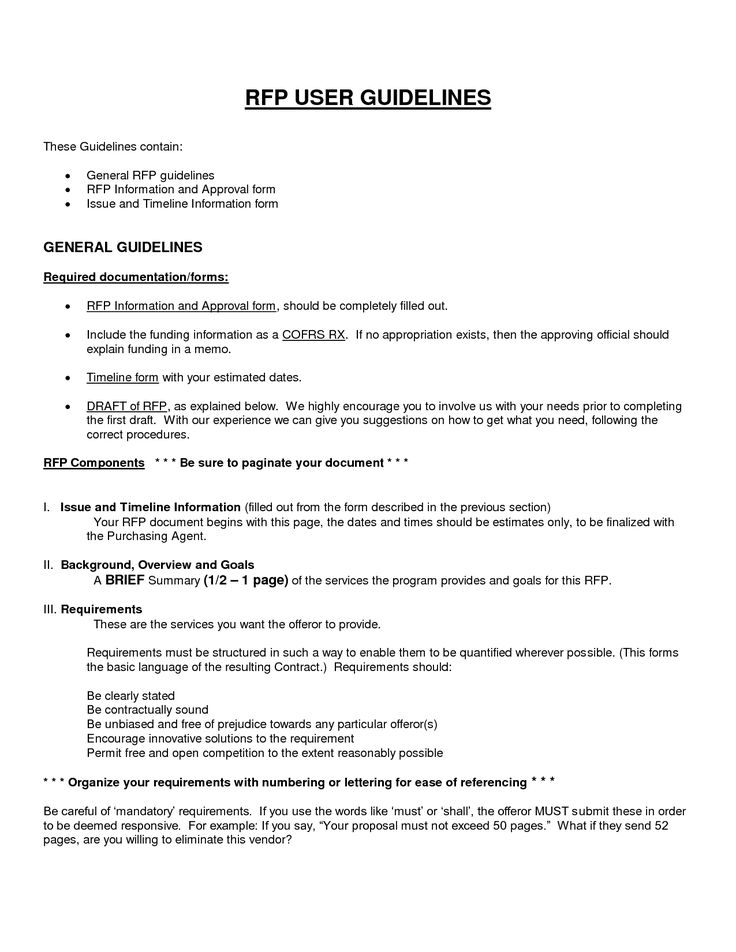 The 25+ best Business plan example pdf ideas on Pinterest - example business proposal letter