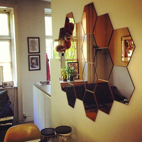 38 Best Honefoss Mirror Ideas Images On Pinterest Mirror