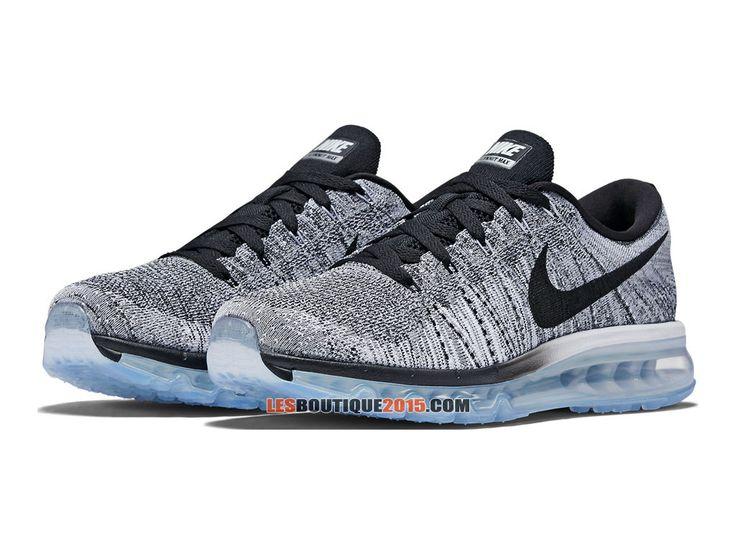nike air max 2015 chaussure de running pour homme