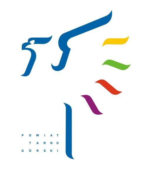 Znalezione obrazy dla zapytania logo powiatu mielec