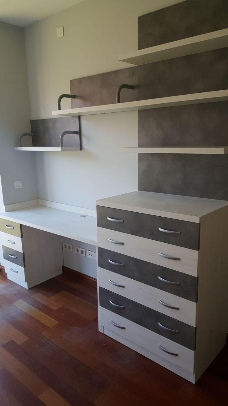 Mejores 73 Im Genes De Montajes Realizados Muebles Parchis En  # Muebles Bonitos Sl