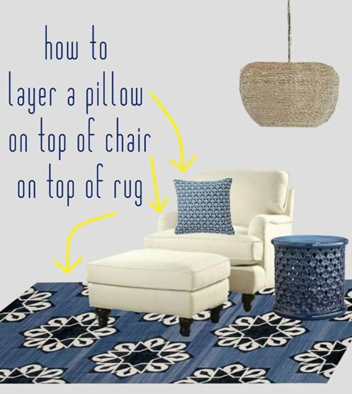how to layer furnishings intro (use pixlr or photoshop)