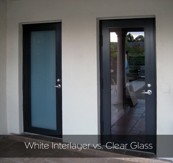 Best 25 single french door ideas on pinterest exterior for Single glass french door