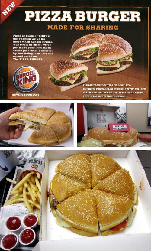 Contre l'individualisme des fast-food ! http://win-free-lunch.blogspot.com/ Win Free Lunch for a Year