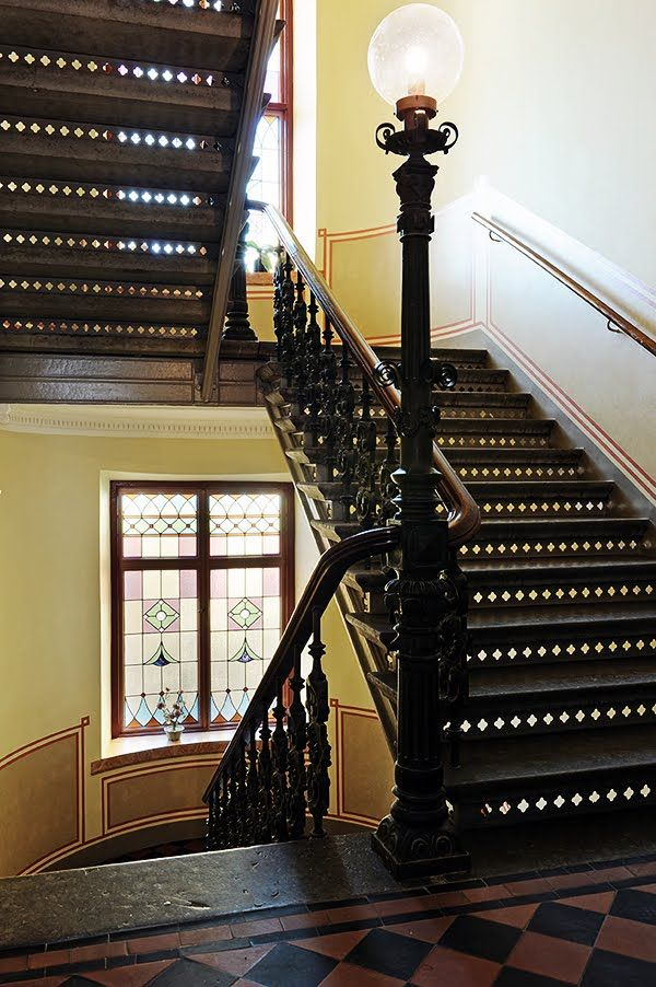 Best 17 Best Images About My House Stairs On Pinterest 400 x 300