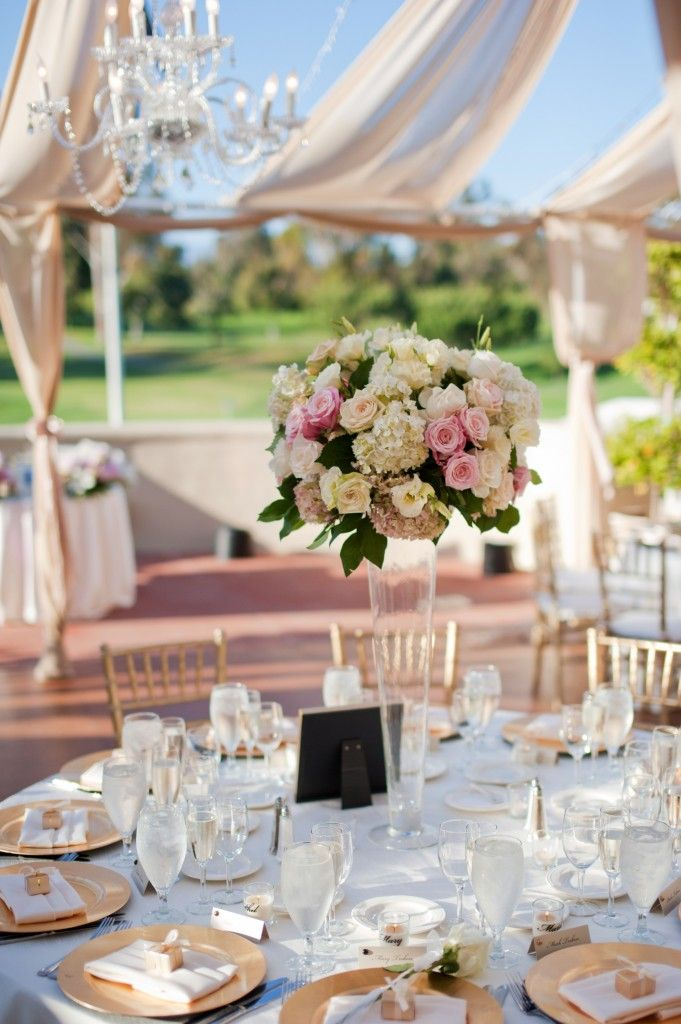Marbella Country Club, San Juan Capistrano, A Good Affair Wedding and Event Production, Event Coordinator Newport beach, Orange County Wedding Planner, Wedding Planner Newport Beach