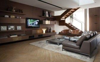 50 kleine Studio-Apartment-Design-Ideen (2019) – Modern, winzig und clever