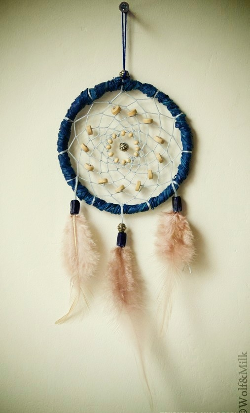 https://www.etsy.com/listing/118947632/attrape-reve-dreamcatcher-bleu-et-brun?ref=v1_other_2