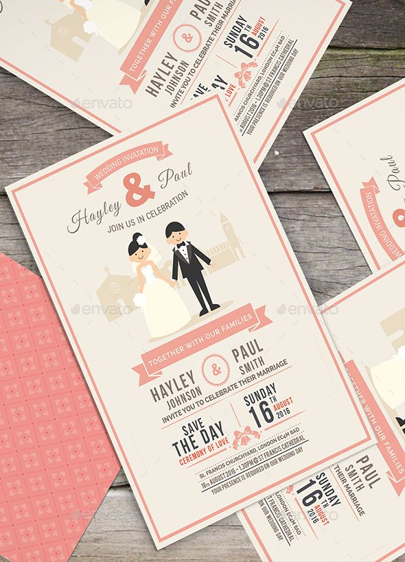 Best Card  Invite Design Template Images On