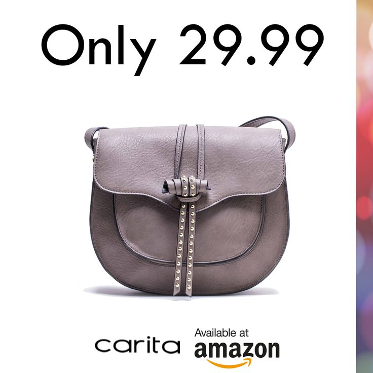 Don't miss out, incredible savings on selected HANDBAGS. https://www.amazon.com/dp/B01FTCJR9S #outfitoftheday #boho #lookoftheday #fashiongram #love #beautiful #outfit #fashion #instafollow #like4like #weddingshoes #photography #instapic #fashionphotography #instafollow #silver #hautecouture #hautefashion #gown #dress #eveningdress #fashionstyle #white #clothes #fashionblogger #clutch #stylefashion #handbag #wedding #black #bag