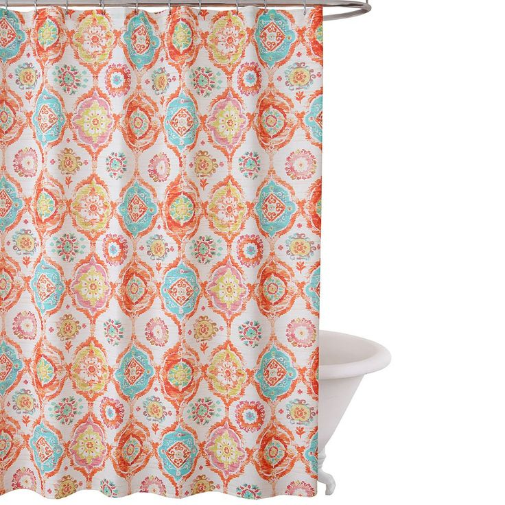 window fiesta medium treatments with style decorating curtain curtains size kitchen