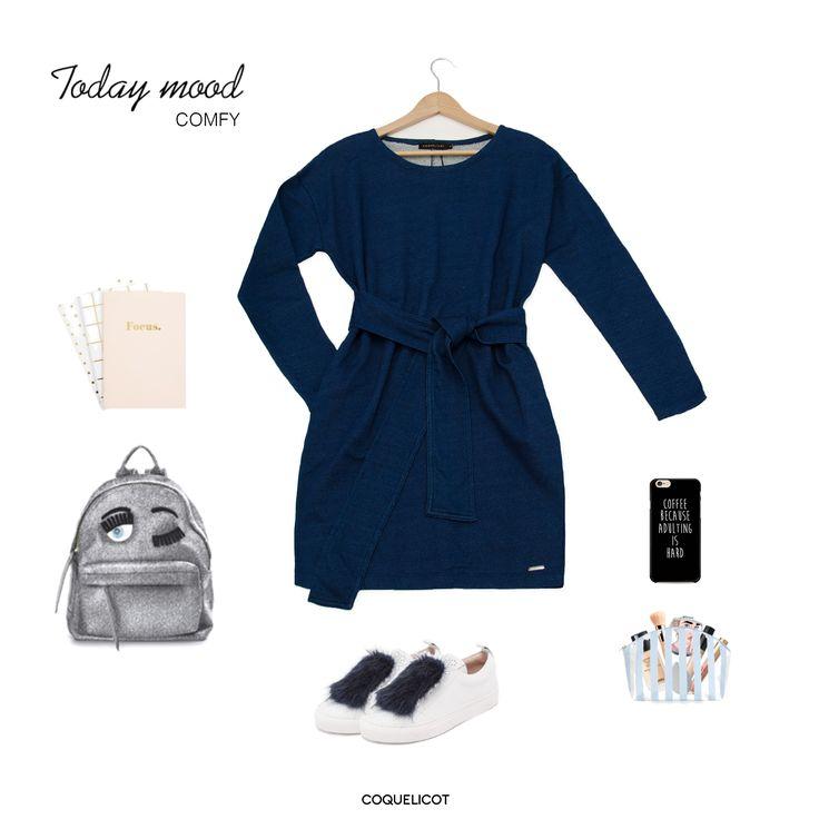 Dress   AW1617