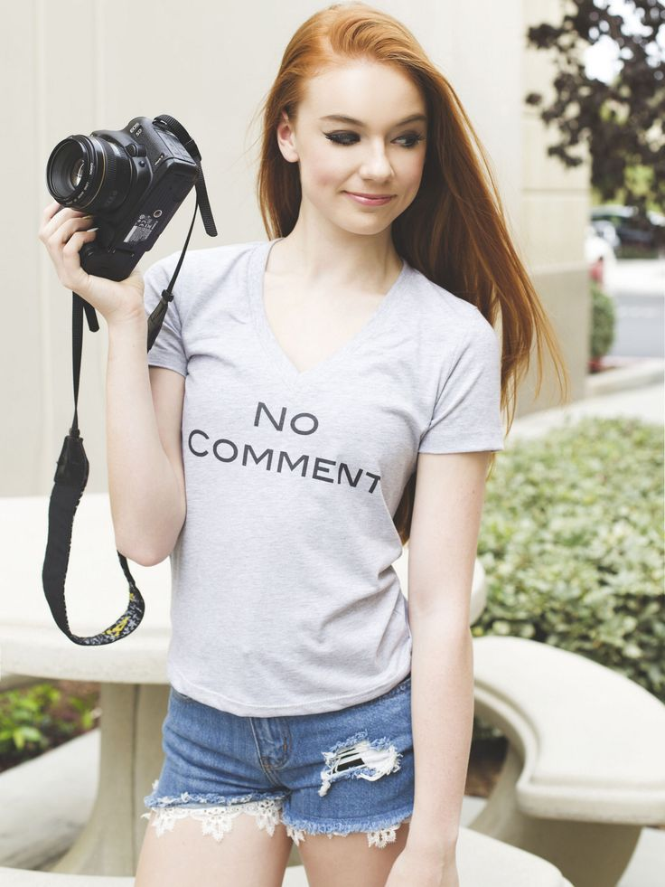 Trendy Teen Clothes Thatll Make Perfect Gifts InStylecom