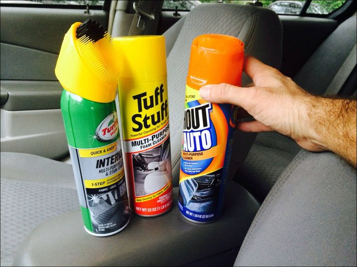 best 25 car upholstery cleaner ideas on pinterest clean car upholstery diy car seat cleaner. Black Bedroom Furniture Sets. Home Design Ideas