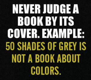 50-shades-of-grey.jpg