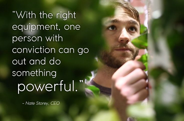 Experience the power of 1 | Bright Agrotech #uplifting #quotes http://tinyurl.com/q8vm3rk