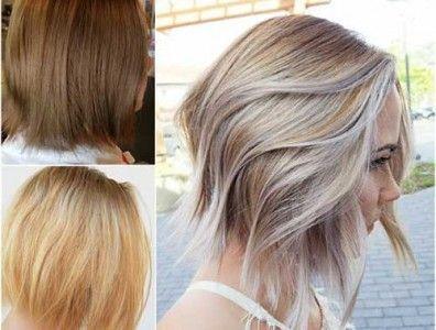Sehr Stilvolle Kurze Haarschnitte für Frauen Über 50 Sehr Stilvolle Kurze Haarschnitte für Frauen Über 50 - http://www.2017frisuren.com/sehr-stilvolle-kurze-haarschnitte-fur-frauen-uber-50/