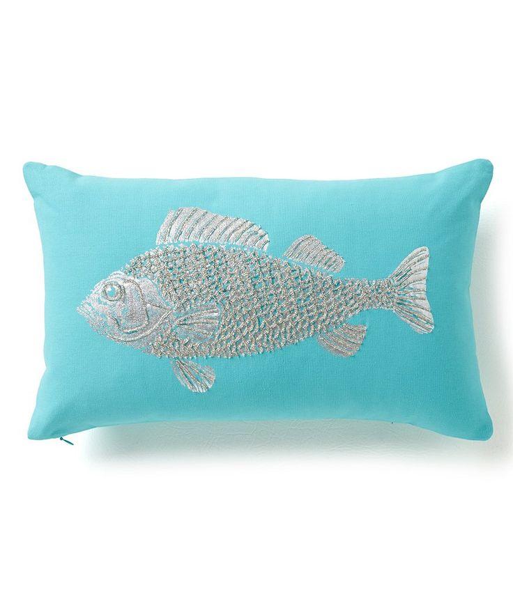 Decorative Pillows Dillards Acinaz For Delectable Dillards Decorative Pillows