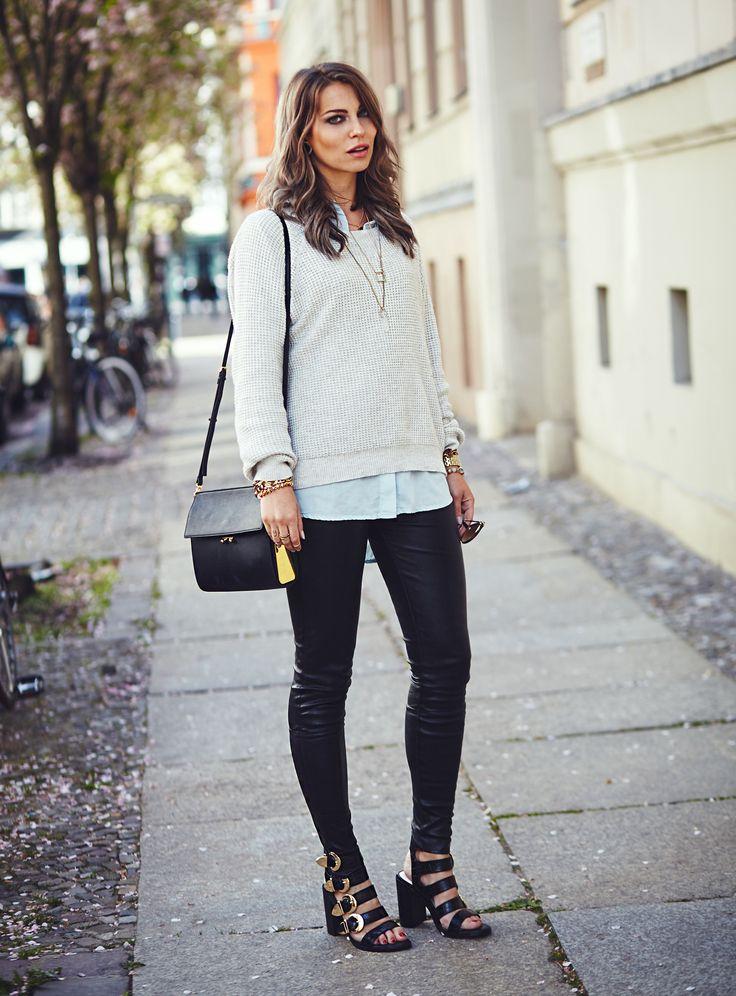 www.wannia.com #MashaSedgwick #springoutfit #springlook #modstrom #Levis #TrueReligion #Senso #fashioninspiration #fashionblogger #fashiontrends #bestfashionbloggers #bestfashiontrends #bestdailyoutfits #streetstylewannia #fashionloverswebsite #followothersfashion #wannia #wanniatrends