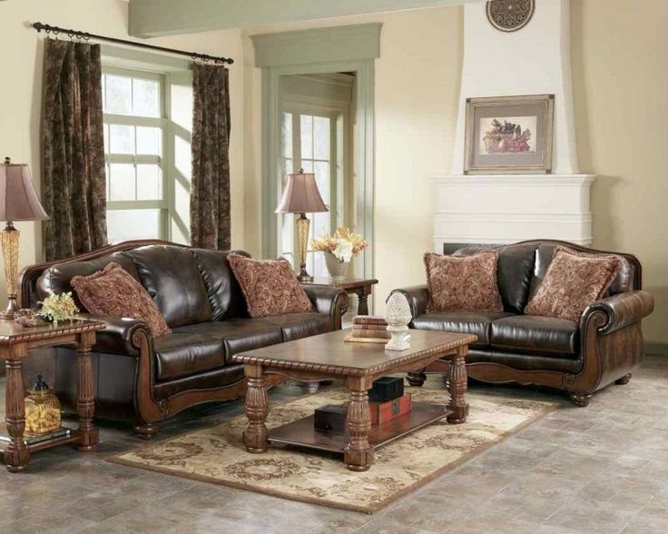 images of living rooms with dark brown sofas   Living Room    Charming Family  Room. 32 best tan wall images on Pinterest