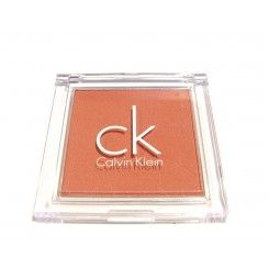 Calvin Klein Blusher, Pearlescent Pink No. 14110