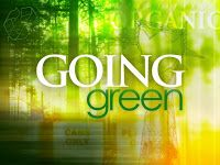 10 tips to go green for pollution prevention http://www.pollutionpollution.com/2012/10/pollution-prevention-2.html