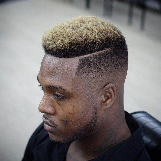 10++ Quelle coiffure plait aux hommes idees en 2021