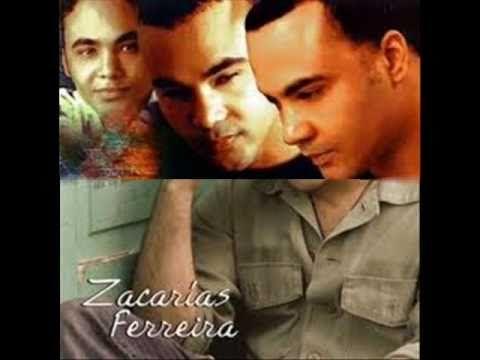 """lo mejor de bachata 2010-2011 mix """"Dj Alex D'Bala Mix"""""""