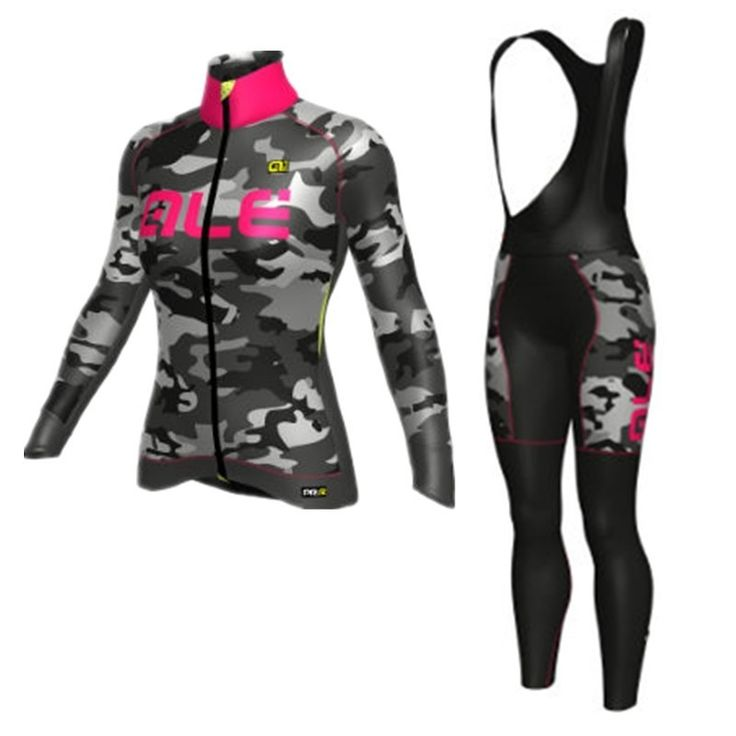 28.99$  Watch here - http://alic00.shopchina.info/go.php?t=32794377907 - 2017 women's cycling ladies clothing  long sleeve  cycling jersey / cheap cycling jerseys 28.99$ #magazineonlinewebsite